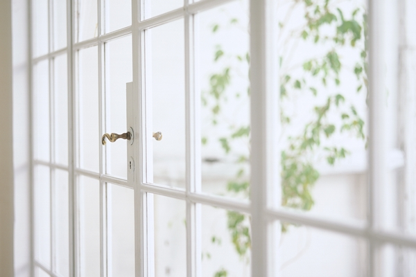 窓 イメージ