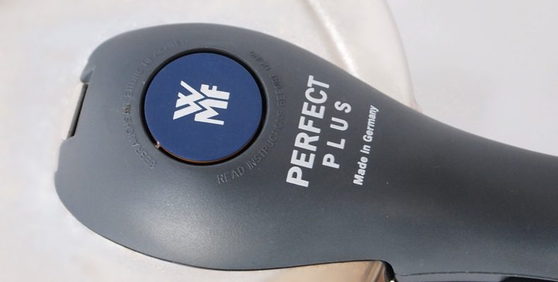 WMF圧力鍋