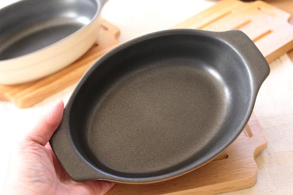 vivノンスティックオーブンウェア